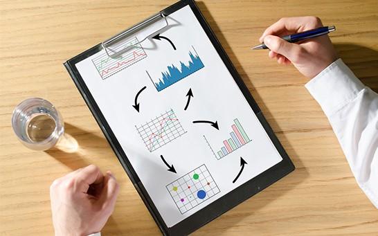 تحليل أعمال البرمجيات