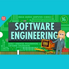 Software Engineering from A to Z