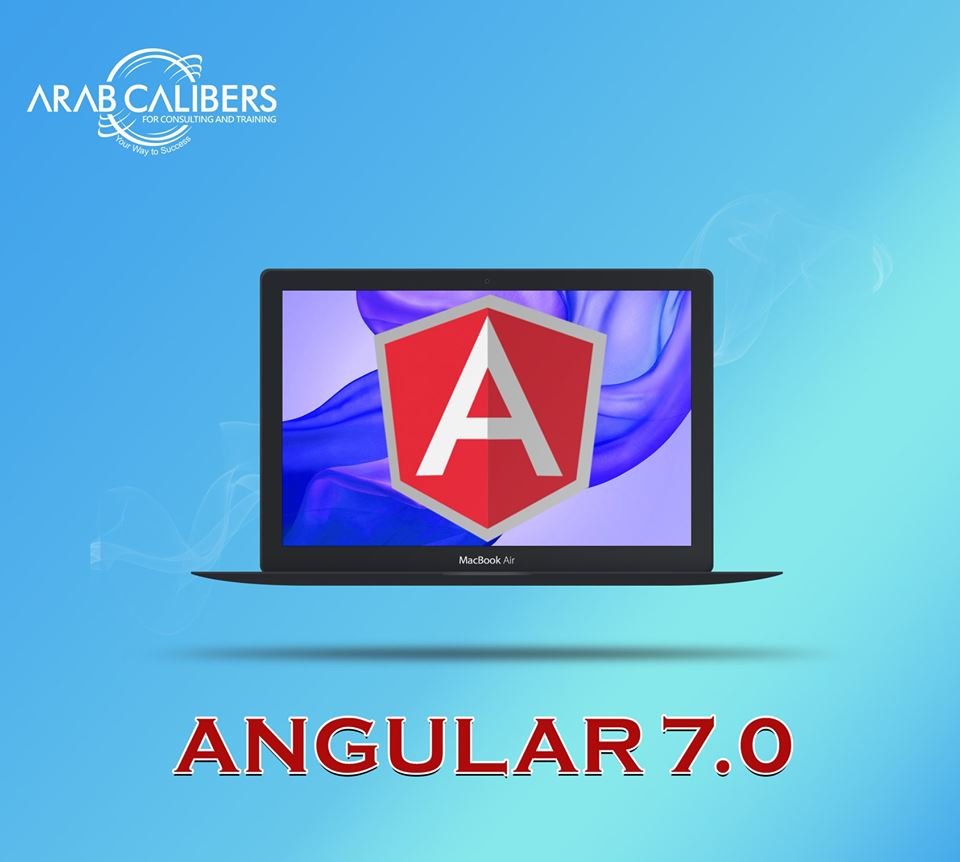 Angular 7.0