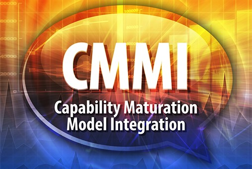 Software Process Improvement using CMMI– DEV Ver. 2.0