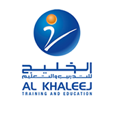 Al Khaleej for Training and Education