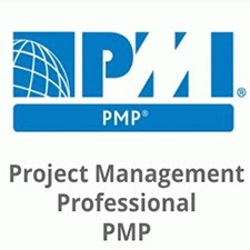 Project Management Professional 'PMP'
