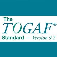 TOGAF 9.2