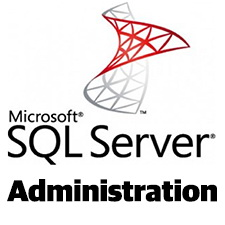 Microsoft SQL Server Administration