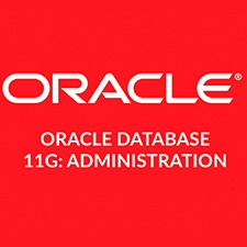 Oracle Database 11g Administration