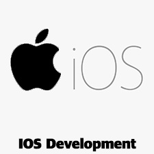 Developing Mobile Applications with iOS