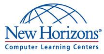 New Horizons-KSA