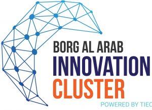 Innovation Cluster- Ebni