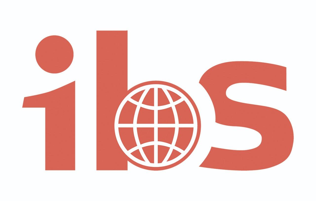 الدولية لحلول أعمال البرمجيات