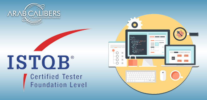 ISTQB Testing Foundation Level