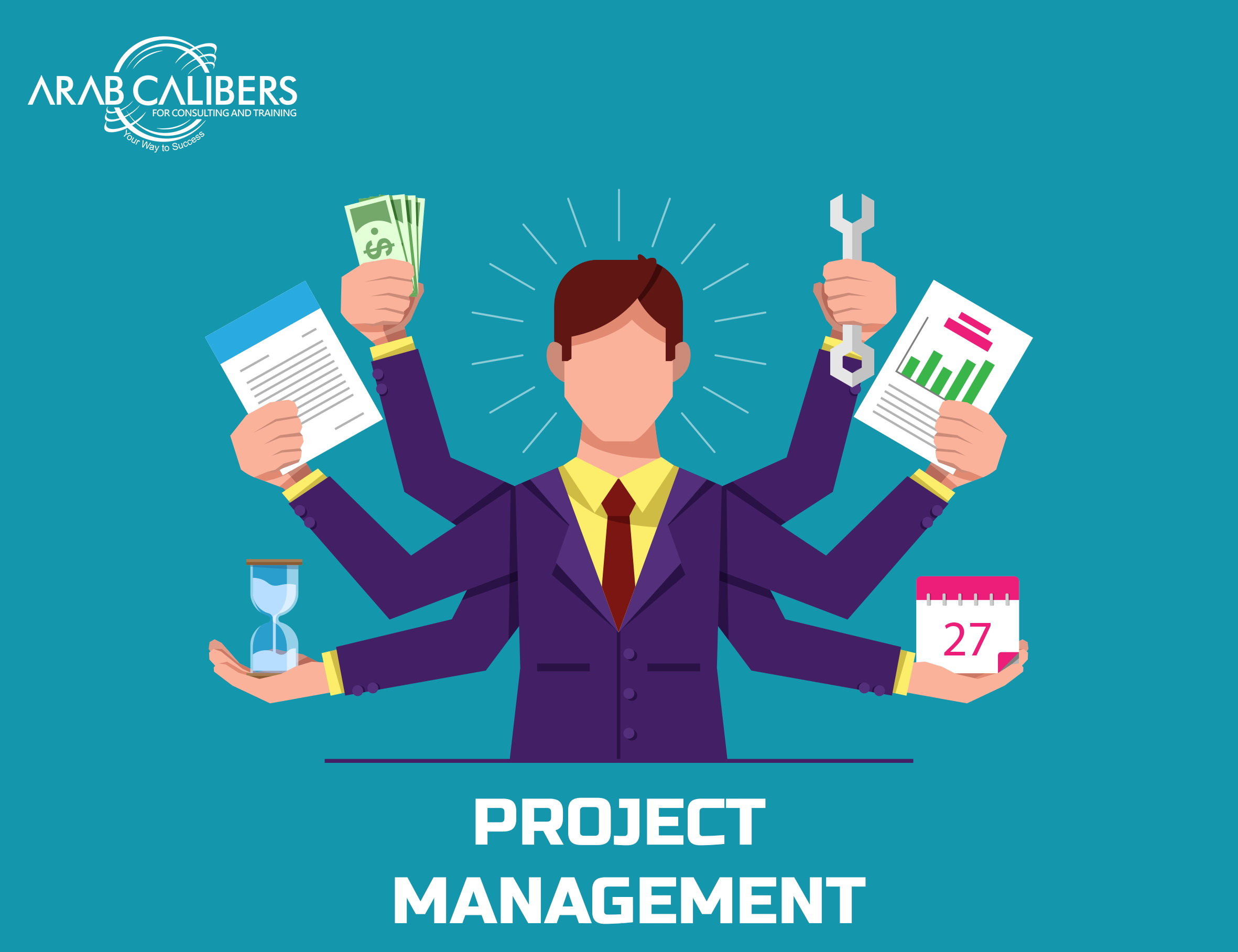 "Software Project Management ""PM"""