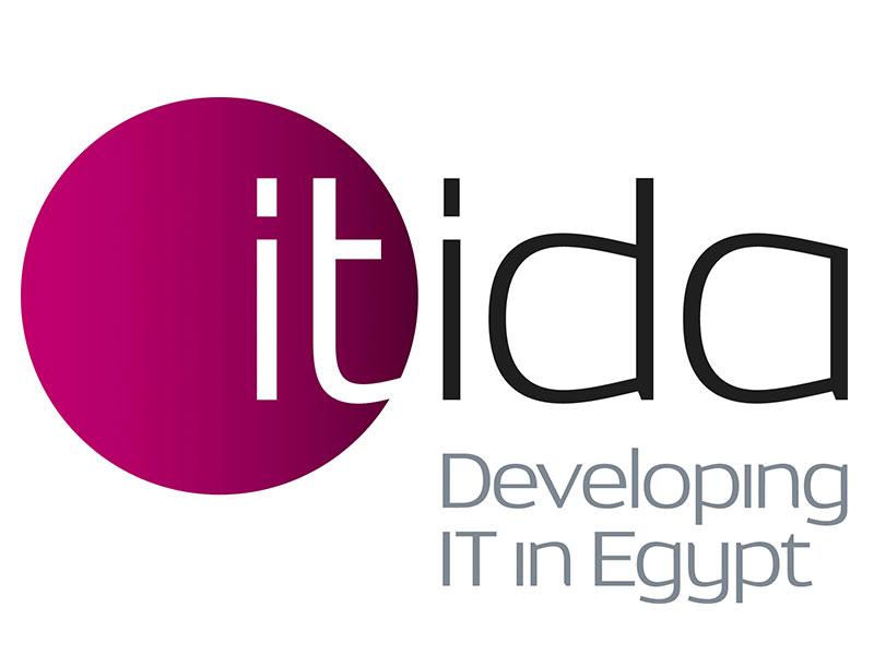 الهيئة العامة لتنمية صناعة تكنولوجيا المعلومات
