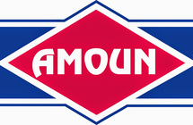AMOUN Pharmaceuticals S.A.E.