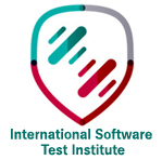 International Software Test Institute, Switzerland