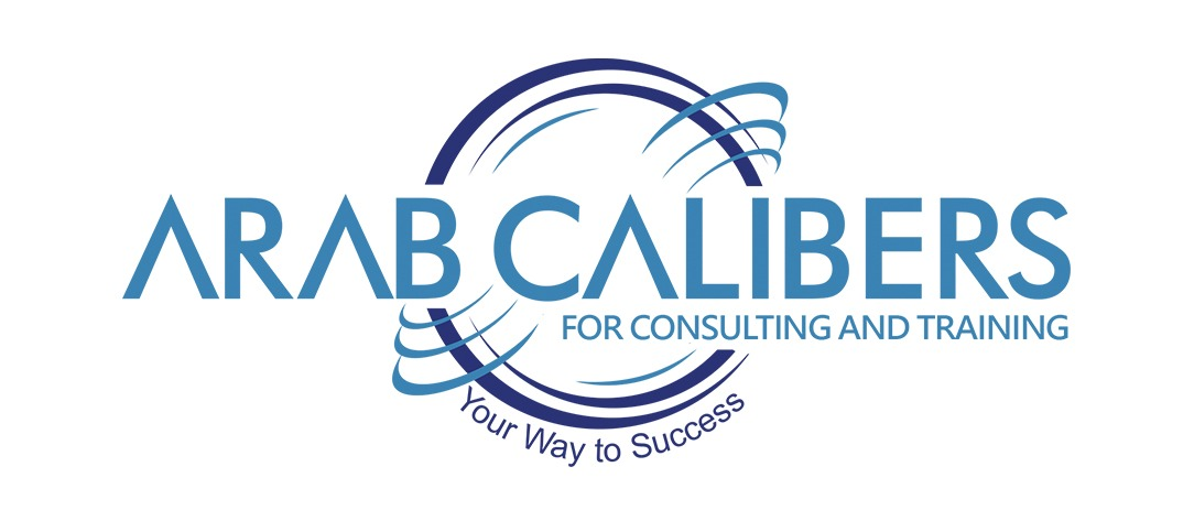 Arab Calibers